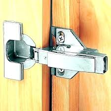 astounding kitchen cabinets hinges replacement kitchen cabinet hinges types replacement cabinet hinges replacing kitchen cabinet hinges kitchen cabinet