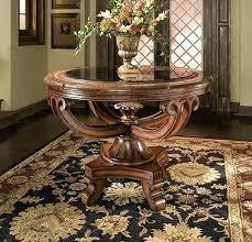 church foyer furniture. Elegant Entryway Furniture Foyer Design Ideas Church