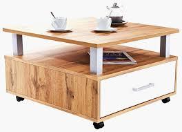 Holztisch Wohnzimmer Elegant Holztisch Wohnzimmer Luxus