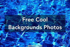 1000 Beautiful Cool Backgrounds Photos Pexels Free Stock