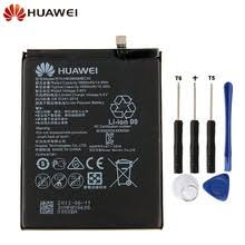 Popular Huawei <b>4000mah</b> Battery <b>Original</b>-Buy Cheap Huawei ...
