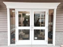 commercial glass doors commercial glass doors commercial glass doors houston
