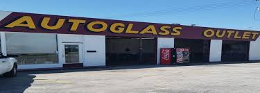 13062326_10153936581010210_2942774536364506098_n front of shop auto glass replacement tulsa ok
