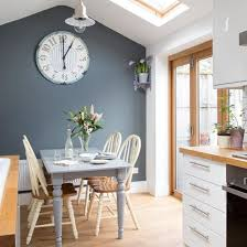 dining room decorating color ideas. the 25+ best dining rooms ideas on pinterest | room light fixtures, lighting and dinning decorating color