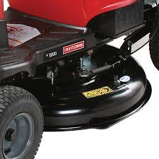 craftsman riding lawn mower with bagger. 30\ craftsman riding lawn mower with bagger