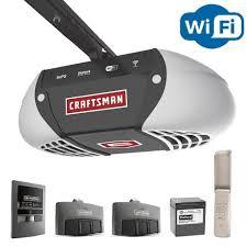 medium size of garage marantec garage door opener battery replacement chamberlain garage door opener battery