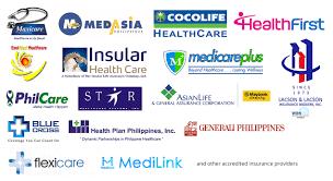 hmo health insurance quotes california 44billionlater