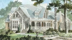1561 elberton final jpg itok i38occuc amusing southern living house plans cottage 5