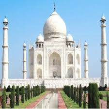 a to historical place essay englsih essay on a to taj a to historical place essay englsih essay on a to taj mahal