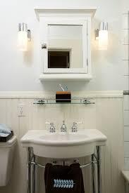 Neoteric Art Deco Bathroom Mirror Cabinet Lutetia Luxury Vanities