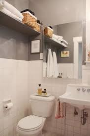 grout bathroom. dark grout is not without its own set of issues though. while it necessary to clean with the same attention detail as you would white bathroom d