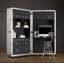 office in a box furniture. Perfect Furniture Download Office In A Box Furniture Zijiapin First Person Refinancing To  Save 51 000 And Pay Off Our Mortgage Throughout R