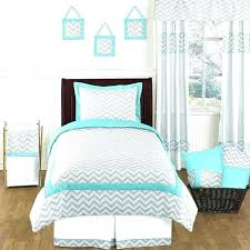 white and teal bedding sets white comforter sets queen aqua bed set comforter sets clearance purple and gray bedding white comforter white and teal bed