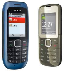 nokia phone 2010. story nokia phone 2010 l