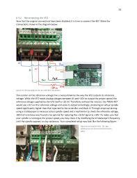 mach 4 pmdx shopbot retrofit guide 11