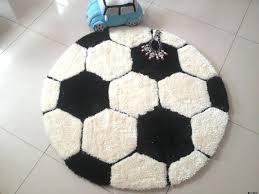 football carpeting football field carpet