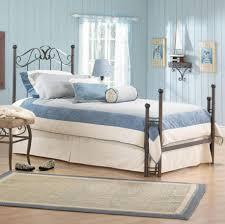 bedroom design ideas decor
