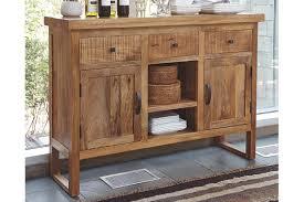 furniture dining room servers. light brown wesling dining room server view 1 furniture servers e