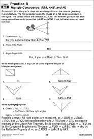 geometry mrs murk s math class 4 5 practice b