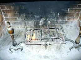 gas assist fireplace fireplace gas starter amazing gas start fireplace starter for wood burning regarding gas