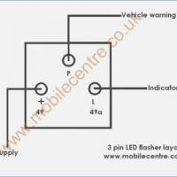 current relay wiring diagram wiring diagrams mars 92290 relay wiring old fashioned h8qtb ford relay wiring diagram mold electrical mars 92290 relay wiring diagram a part