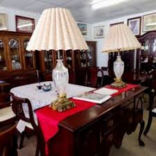 Dorn s Used Furniture Store 38 s Antiques 1632 Main St