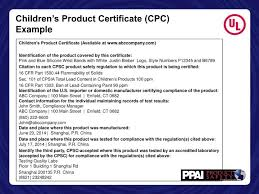 Children Certificate Template Childrens Product Certificate Template Childrens Product