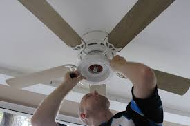 Kitchen Fans With Lights Kitchen Ceiling Fans With Bright Lights Small Ceiling Fan With