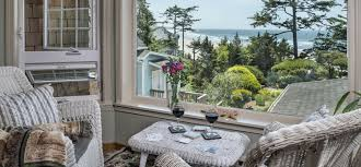 Chart House Inn Newport Reviews Newport Bed Breakfast Ocean House On The Oregon Coastocean