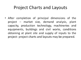 Project Management Unit Iii