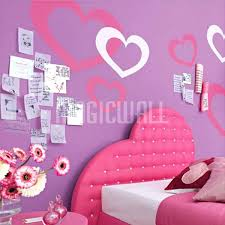 wall stickers for bedrooms girl wall stickers for girls bedrooms wall sticker girl bedroom