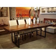 suar wood dining table suar table malaysia