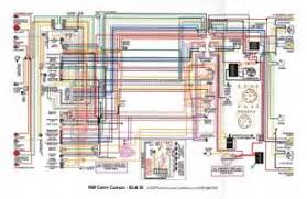 similiar 1968 camaro wiring diagram keywords 68 firebird wiring diagram headlight switch wiring diagram 1969 gto