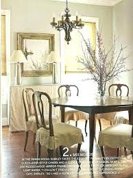 oversize dining room table oversized dining room chair covers ening large dining room sets oversized dining room sets