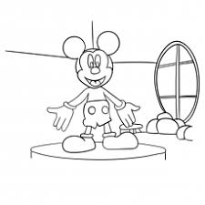 Enjoy our mickey mouse printables. Top 75 Free Printable Mickey Mouse Coloring Pages Online