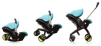 Image result for car seats and strollers
