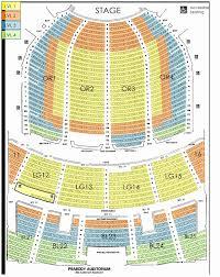 Greensboro Coliseum Seating Chart Vets Memorial Auditorium