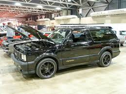gmc typhoon black diagrams get image about wiring diagram black gmc typhoon wiring get image about wiring diagram