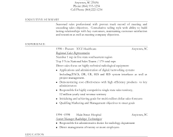 Full Size of Resume:download Resume Templates Free Resume Outline Word  Professional Intended For Free ...