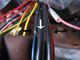 faq 96 00 auto to manual swap in full detail 44pics honda tech to wire in the clutch safty switch run the 2 black wires to your safty switch and the clutch pressed it should make a complete circuit and allow you to