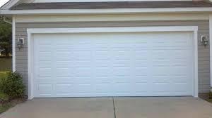 garage door repair jacksonville fl garage door installation garage door replacement jacksonville florida