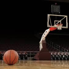Providence Friars Basketball Seating Chart Map Seatgeek