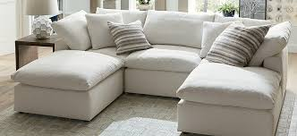 small sectional with chaise. Small Sectional With Chaise L