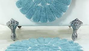 round area rugs kohls large sets rugs bathroom extra bath round blue target area charisma areas round area rugs kohls
