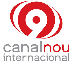 Ver Canal Nou Online