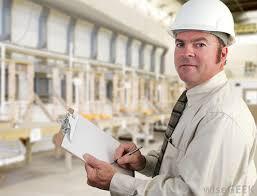 quality assurance technicians what does a quality assurance technician do with pictures