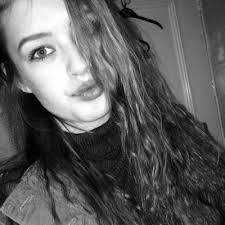 Maria Summers Facebook, Twitter & MySpace on PeekYou