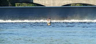 Maybe you would like to learn more about one of these? Pennsylvania Low Head Dam Deaths Are Most In United States Lehighvalleylive Com