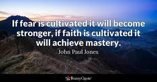 John Paul Jones Quotes Enchanting John Paul Jones Quotes BrainyQuote