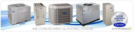 carrier air conditioning. carrier air conditioners conditioning